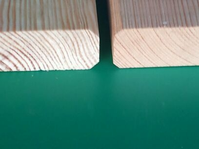 deski na meble ogrodowe, tarasy