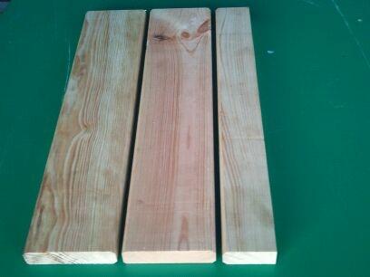 doskonałe drewno