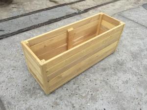 wysokiej jakości drewna