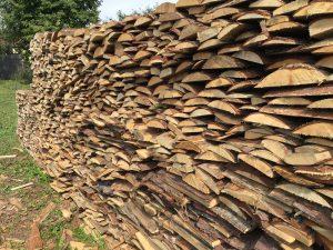 drewno opałowe2